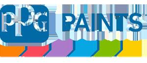 ppg paints 300x130 1